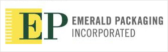 Emerald Packaging Inc.