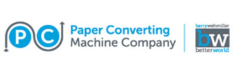 Paper Converting Machine Company